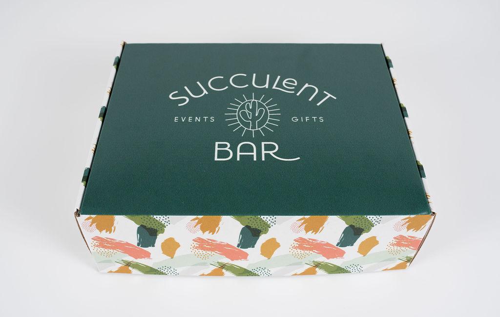 _JBS0763.jpgpetal bar houston preserved rose etsy gift box.jpg