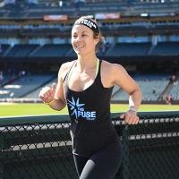 Kristin Running.jpg