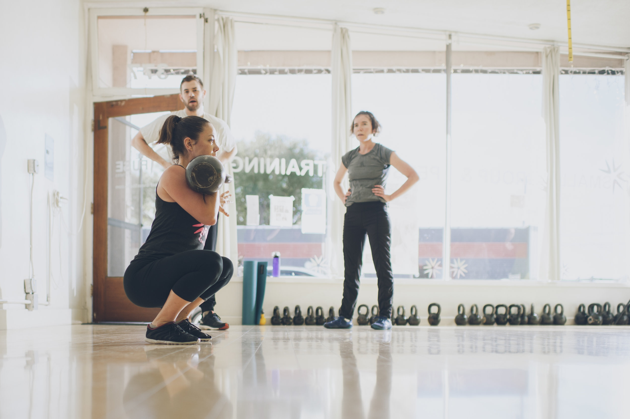Fuse Fitness - Arthur Chang - color-67.jpg