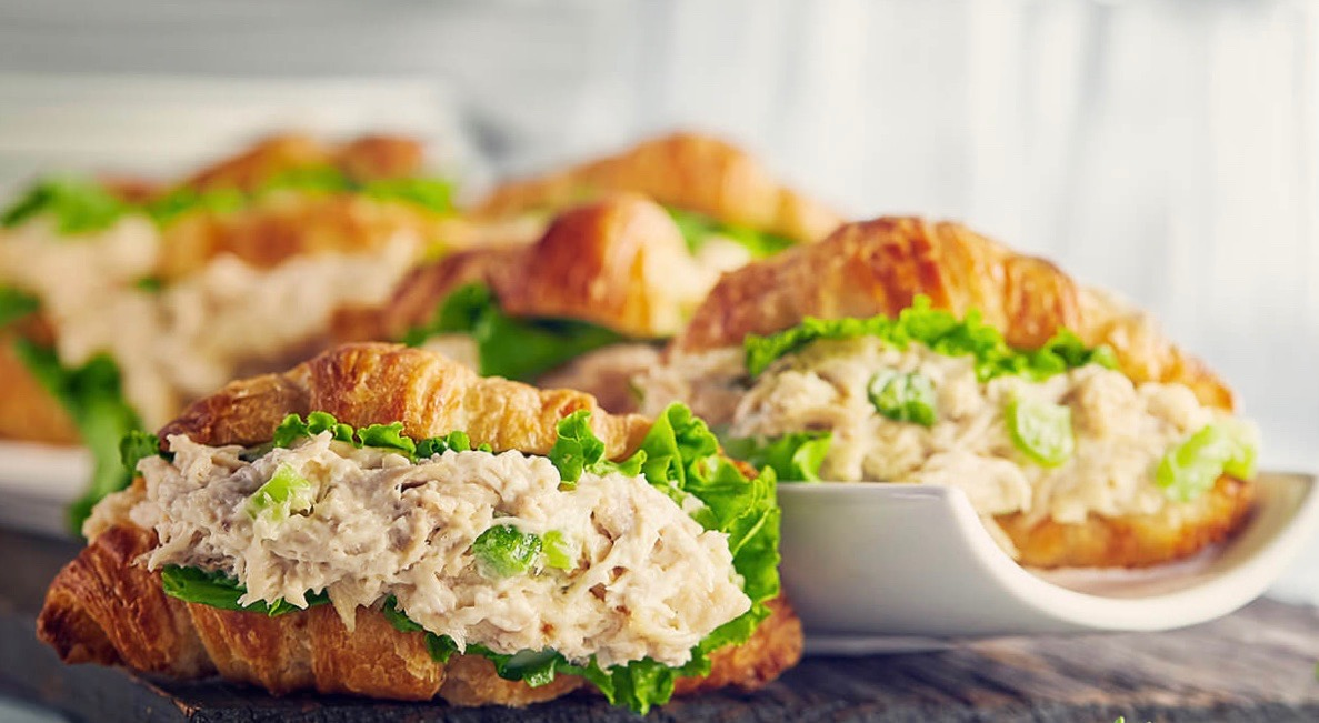 2018-Party-Platter-Sept-2018_Chicken-Salad-Sandwich-Horiz_BLusk_4421_rfc 2.jpg