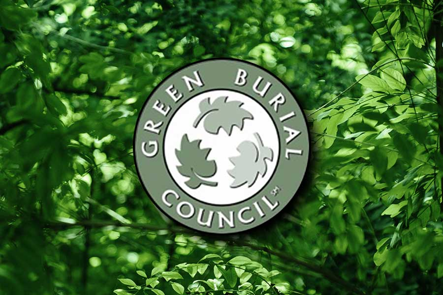 burial-green-burial-council-logo.jpg