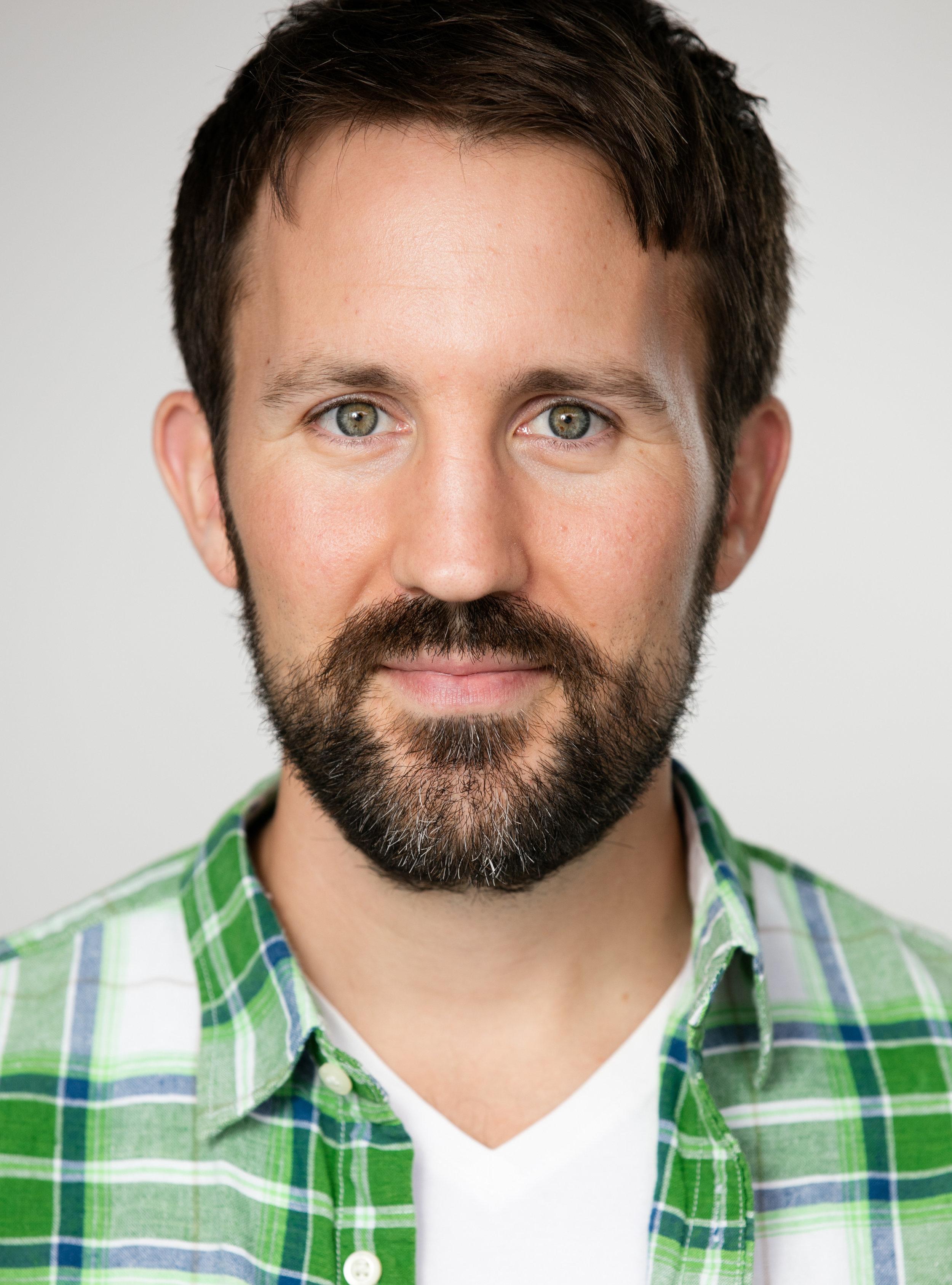 Beard Everyman.JPG