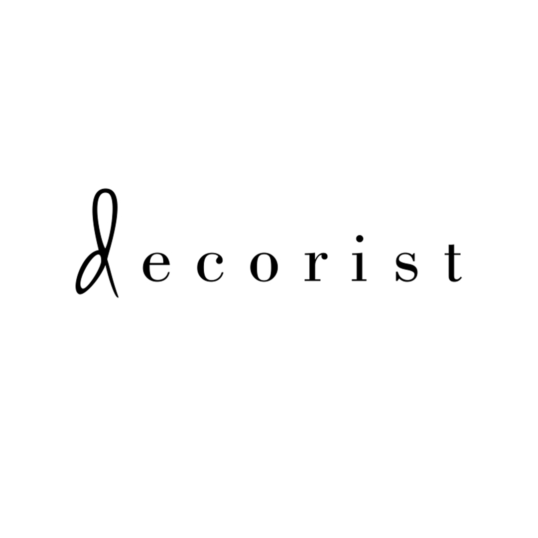 decorist logo.jpg
