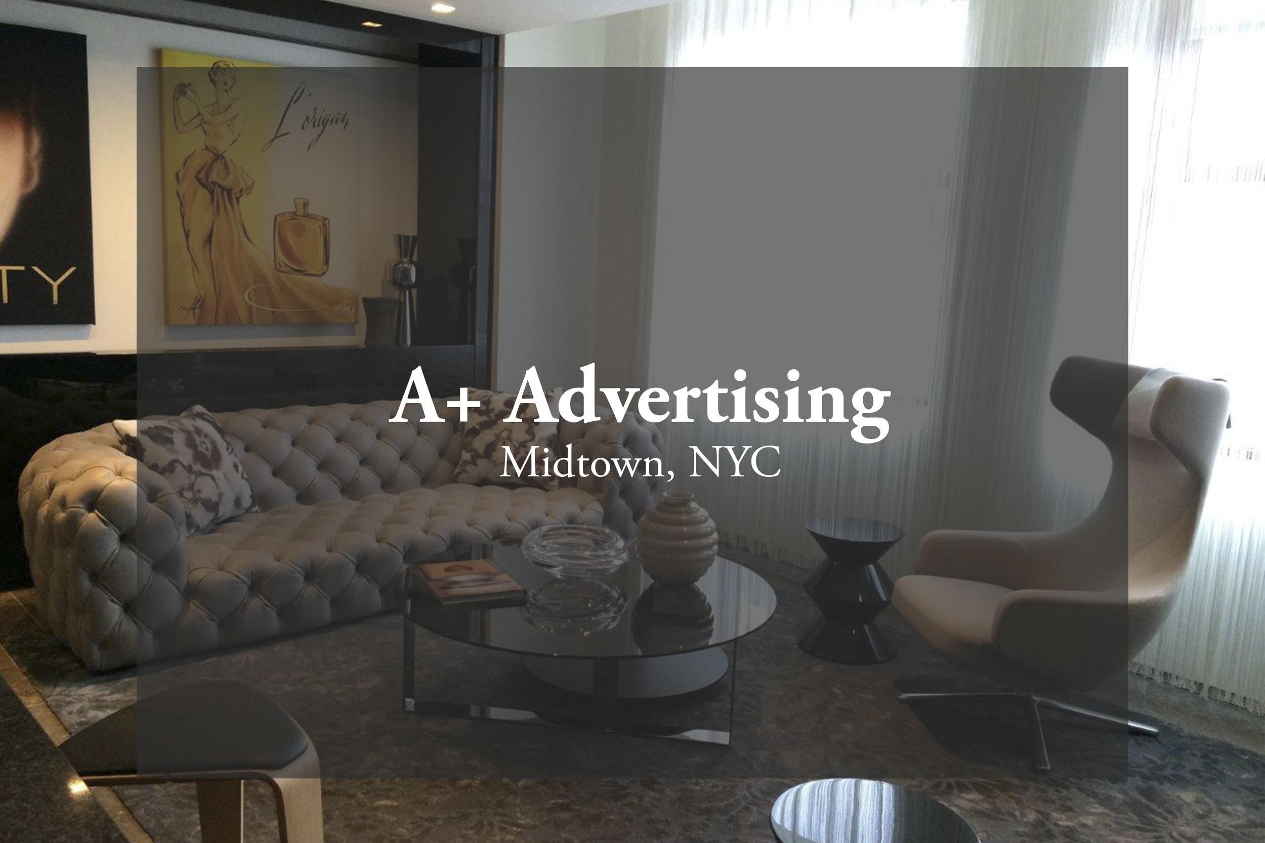 FRONT DOOR-Advertising office.jpg