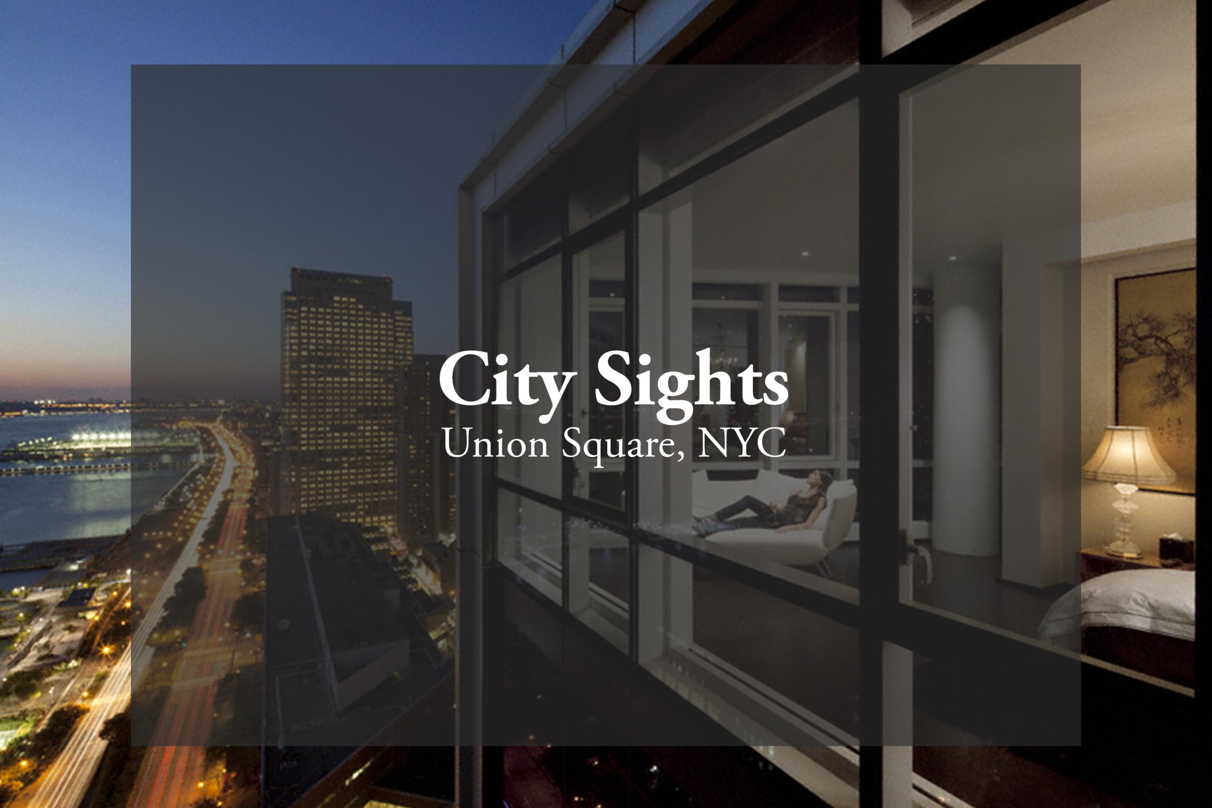 FRONT DOOR-city sights.png