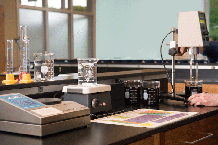 coffee-analysis-lab.jpg