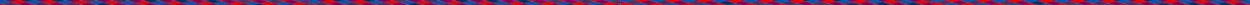 Copy of gp-website-masai-line.png