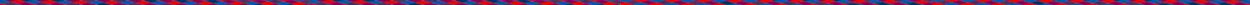 gp-website-masai-line.png
