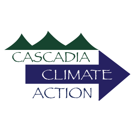 Cascadia Climate Action.png