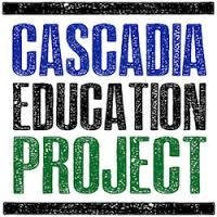 Cascadia Education Project.jpg