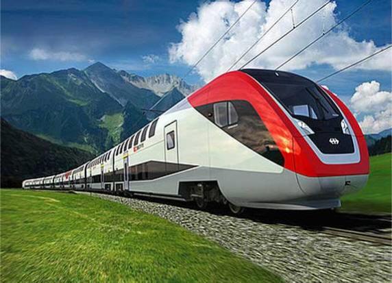 Cascadia High Speed Rail.jpg