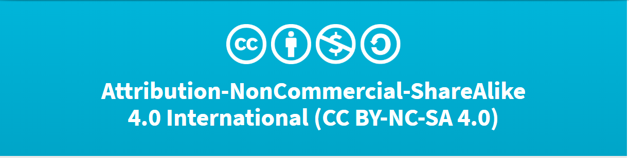 Creative Commons 4.0.PNG