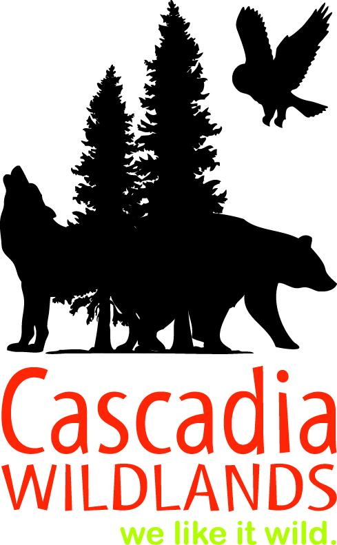 Cascadia Wildlands Logo.jpg