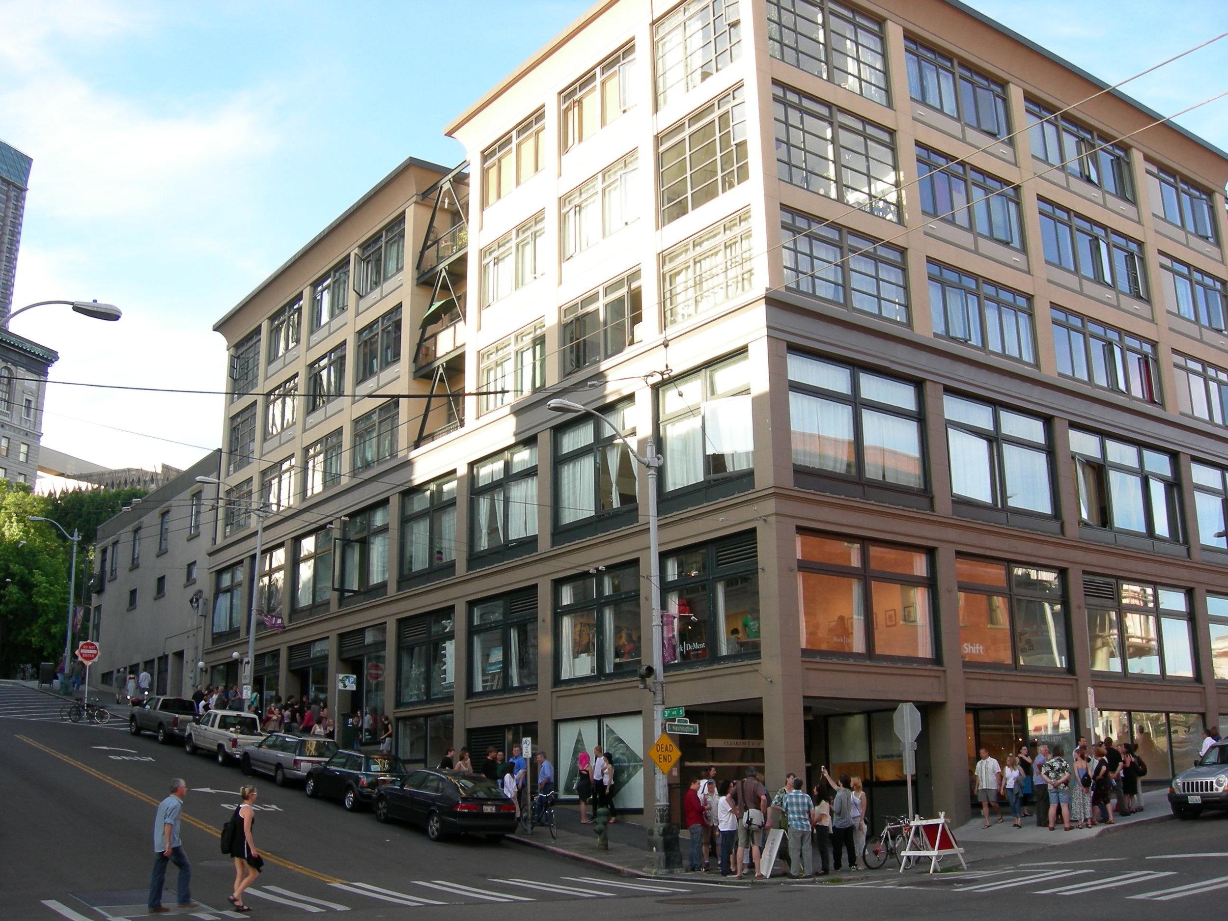 Portland Center for Contemporary Art.jpg