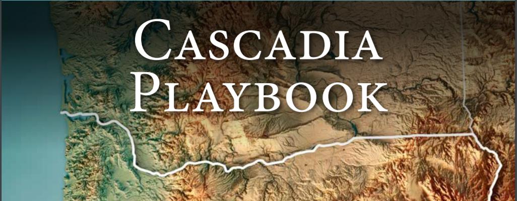 Cascadia Playbook Oregon Earthquake.PNG
