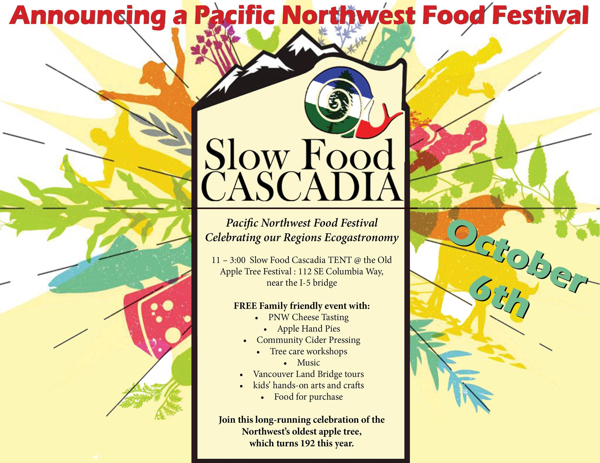 Slow Food Cascadia.jpg
