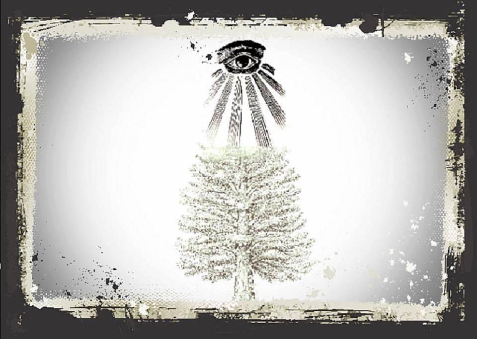 cascadia+illuminati (1).jpg