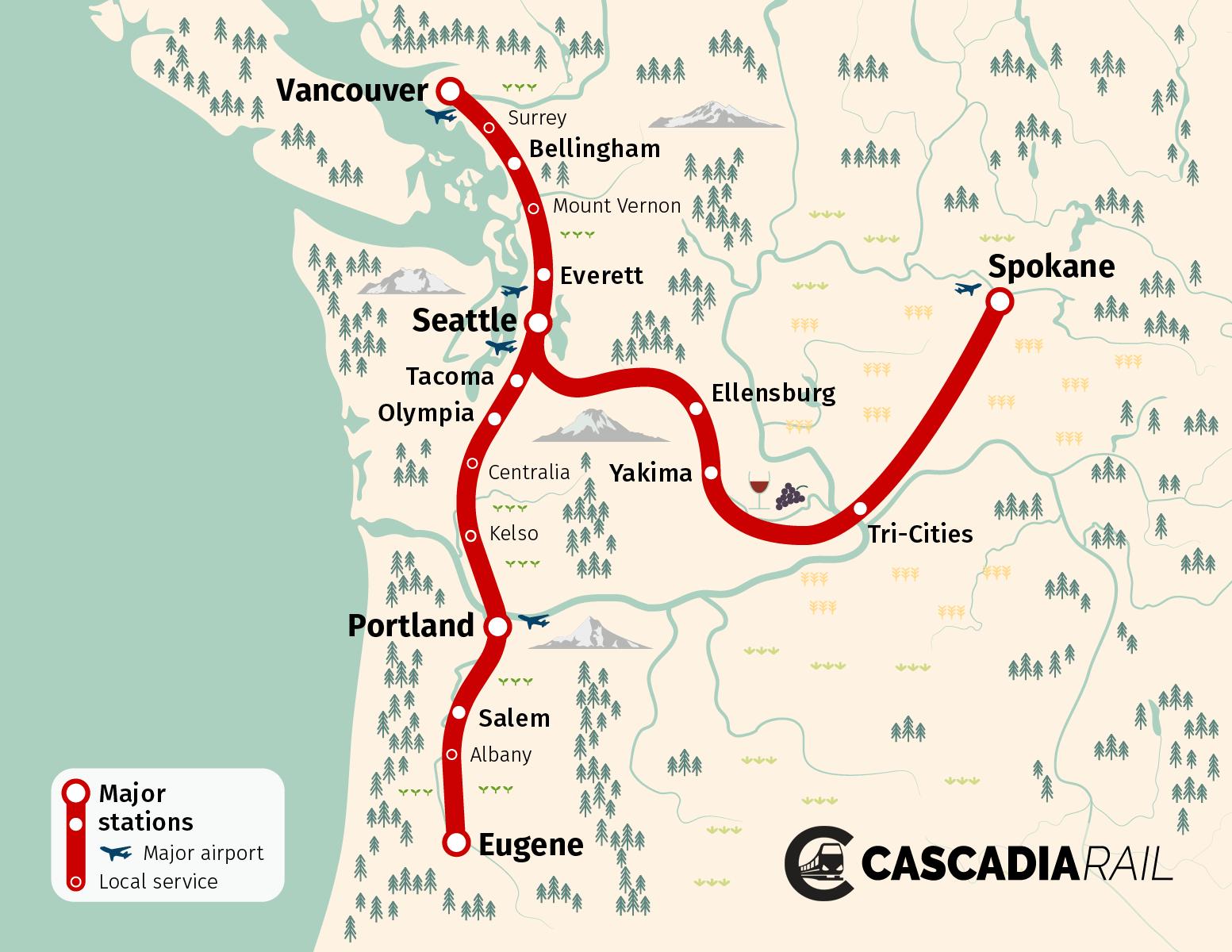 cascadia rail.png