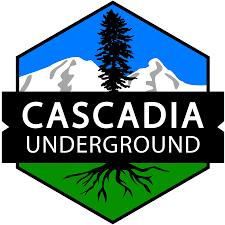 cascadia underground.png