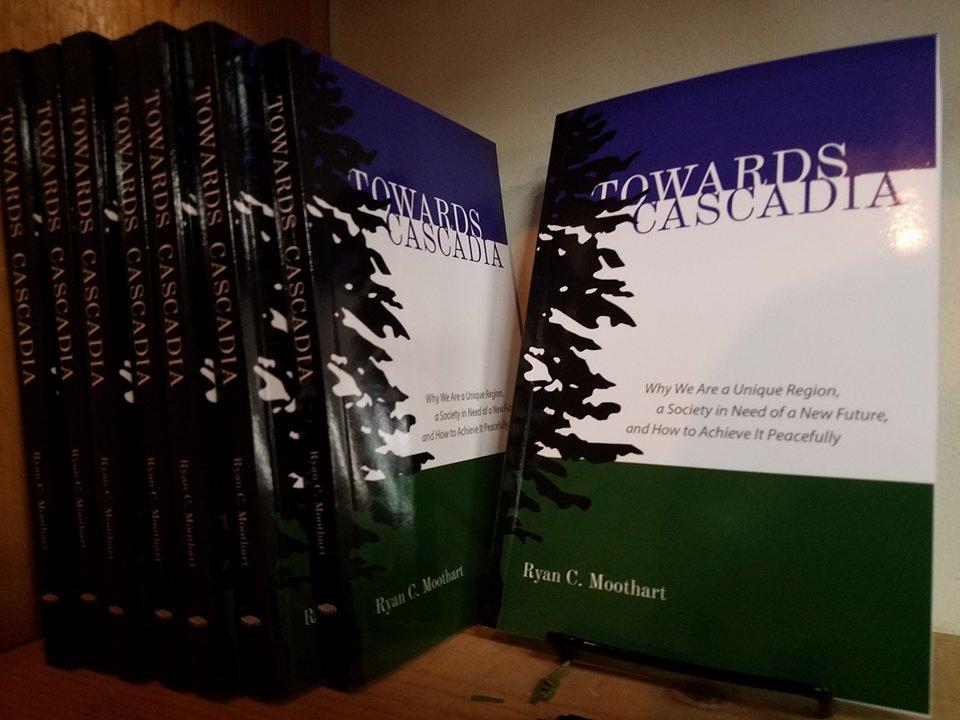 towards+cascadia book ryan moothart.jpg
