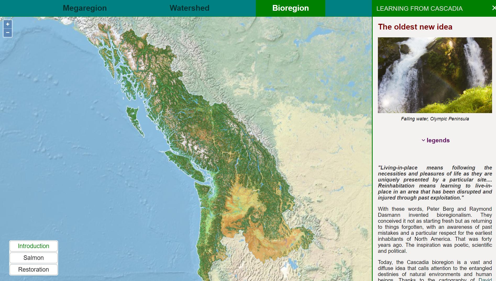 Ecotopia Today Cascadia Bioregion.PNG