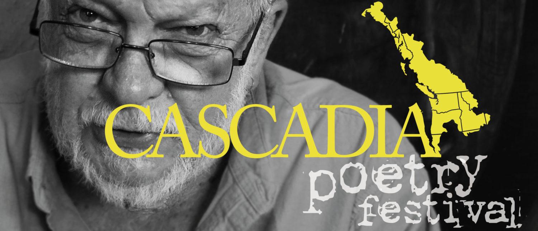 cascadia poetry festival logo.jpg