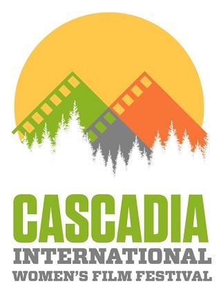 Cascadia International Film Festival.jpg