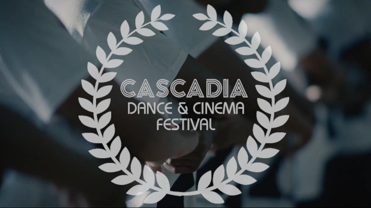 Cascadia Dance and Cinema Festival.jpg