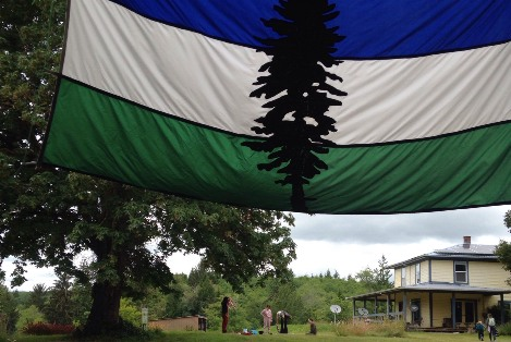 Cascadia Convergence.jpg