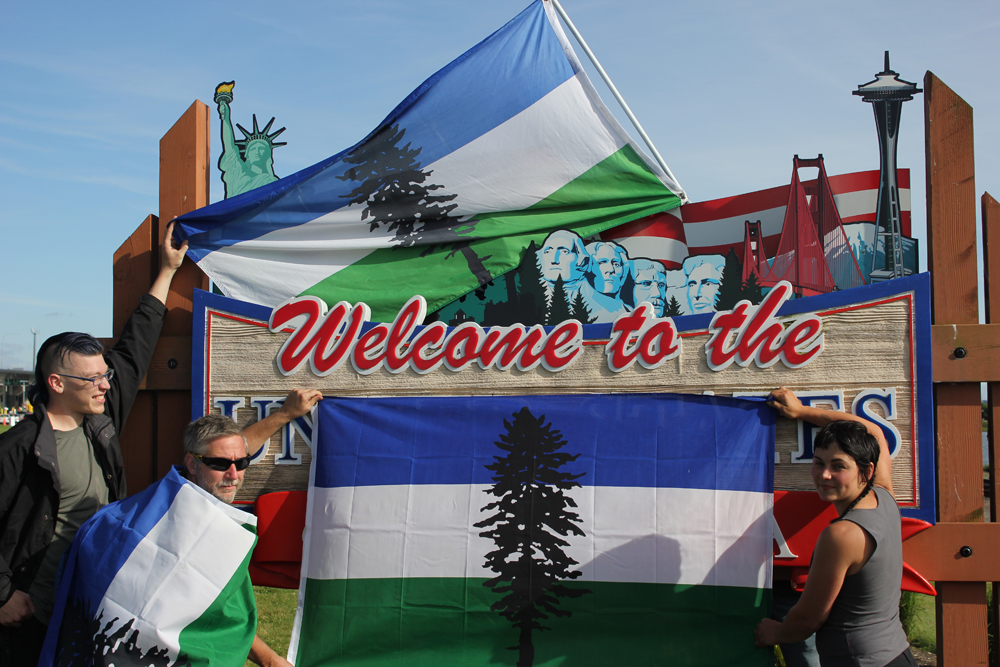Cascadia Day May 18.jpg