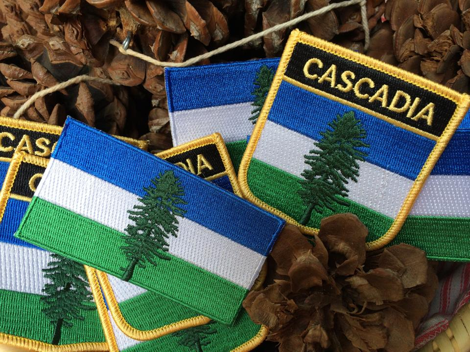 Cascadia Patch by Blackjack Bioregioal INfoshop.jpg