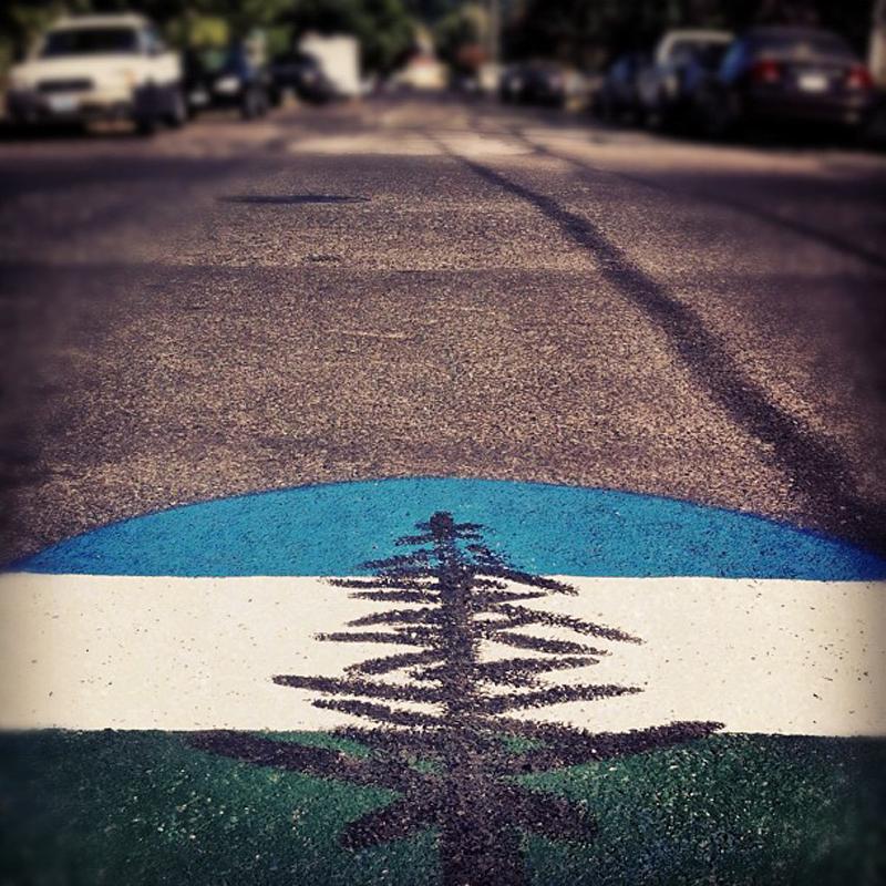 Cascadia Street Art.jpg