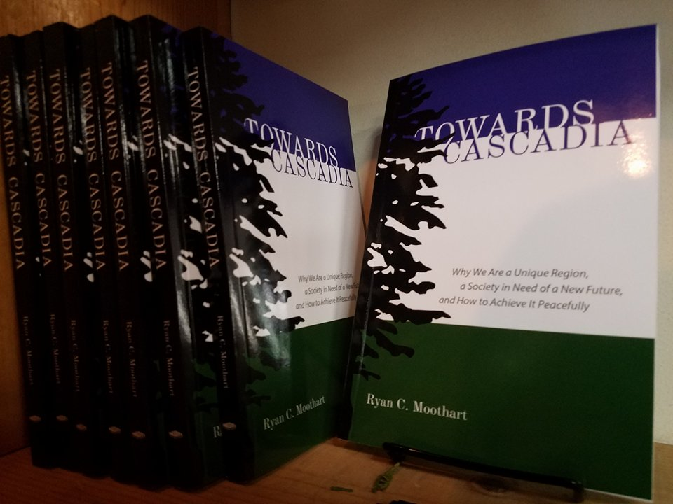 towards+cascadia book ryan moothart.jpg