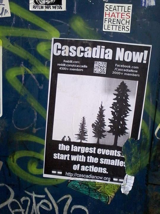 Cascadia Now largest events.jpg