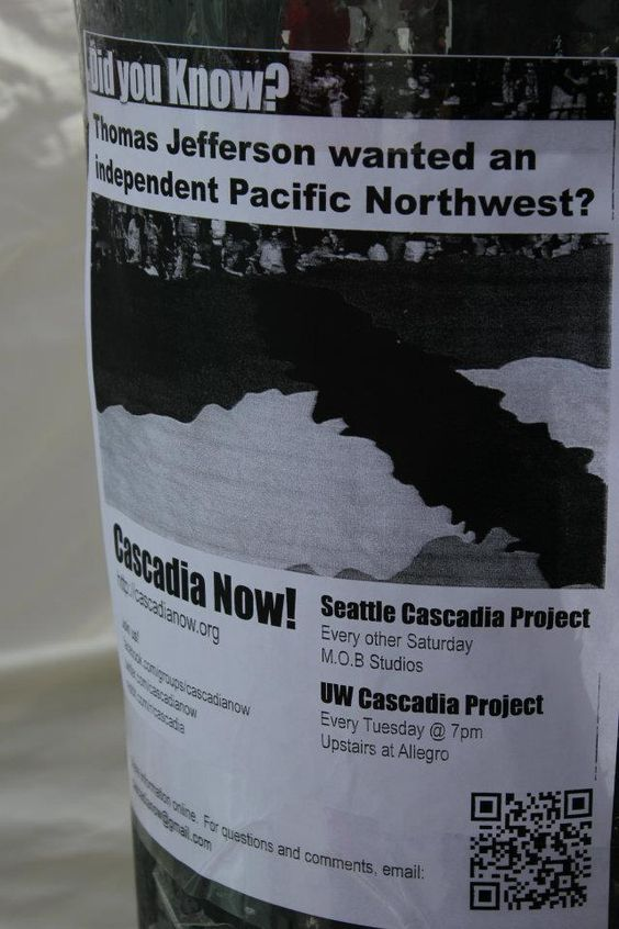 cascadianow did you know poster.jpg