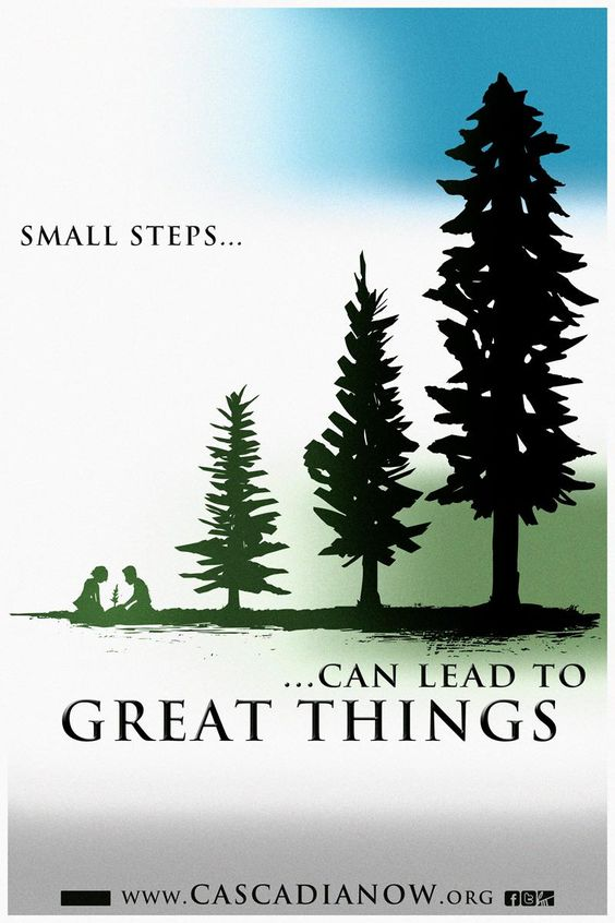 small steps lead to great actions.jpg