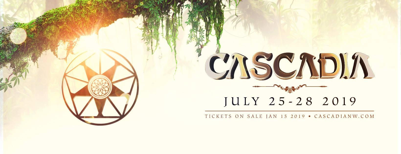 2019 Cascadia NW Festival.jpg