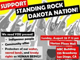 support standing rock dakota nation.jpg