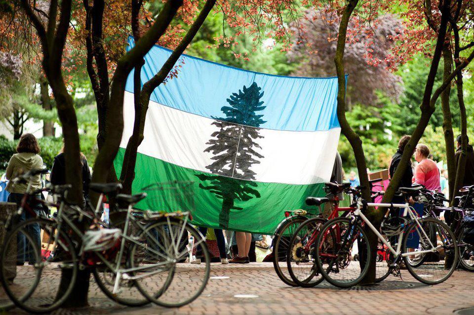 Cascadia Flag Bicycle Image.jpg