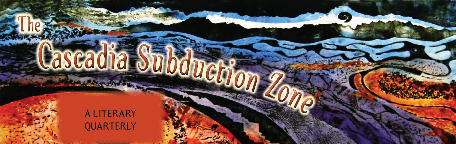 Cascadia Subduction Zone Literary Quarterly.jpg