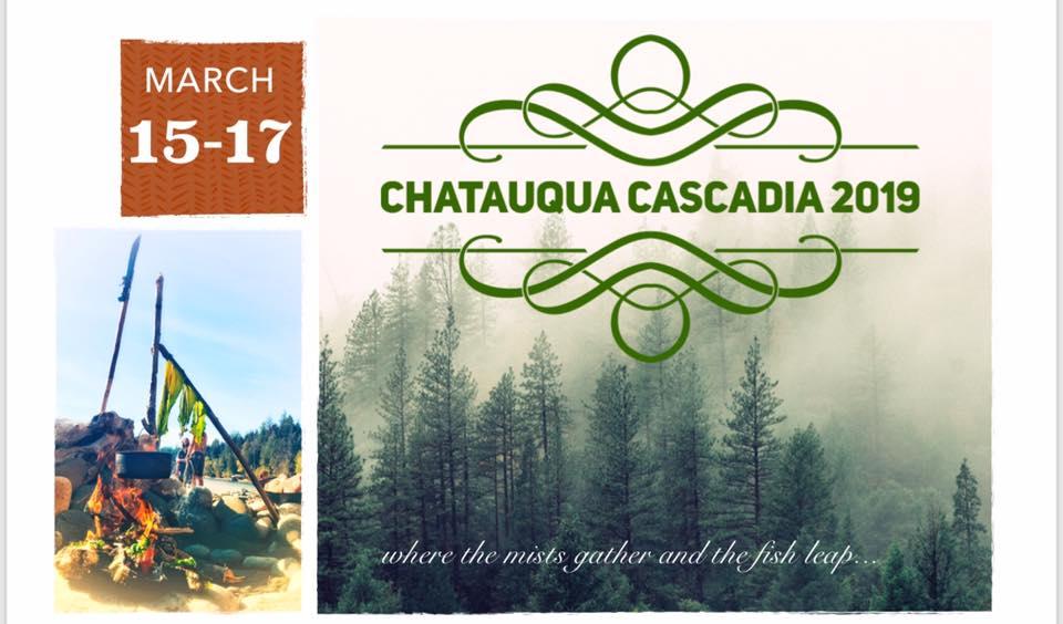 Chataqua Cascadia 2019.jpg