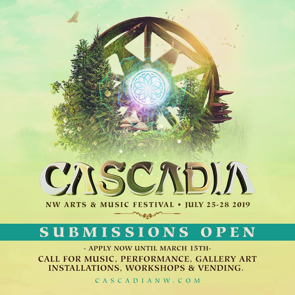 CascadiaNW Submissions Open 2019.jpg