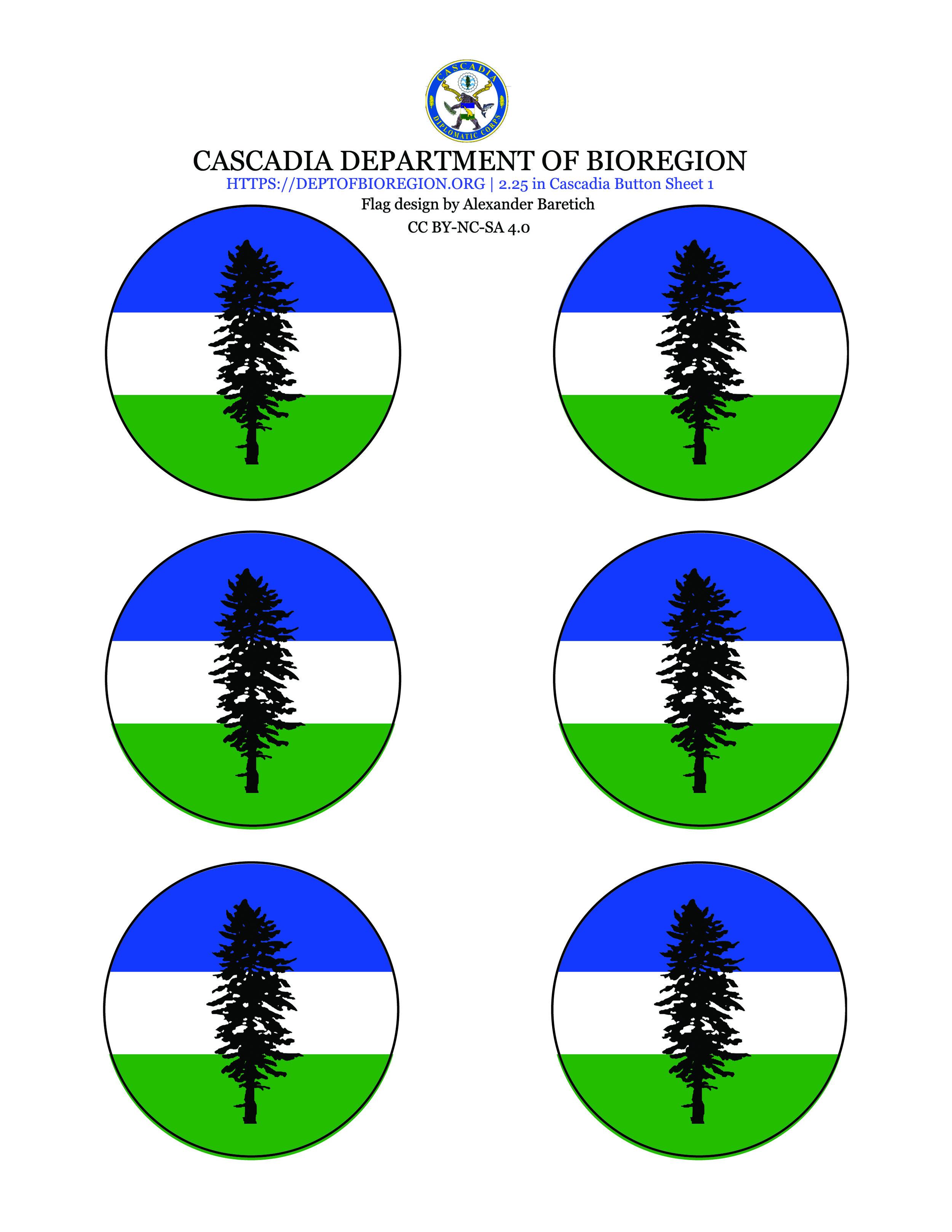 2.25 Button Sheet - Cascadia Flag.jpg