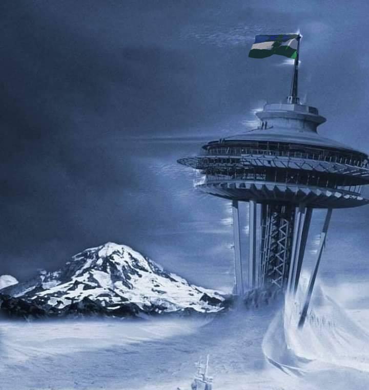 Snowmagaddocascadian.jpg