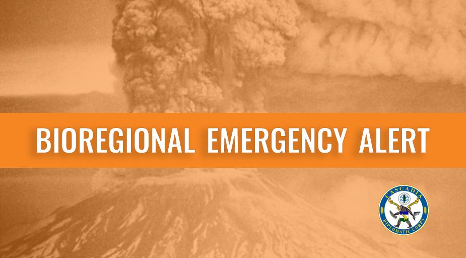 bioregional emergency.jpg