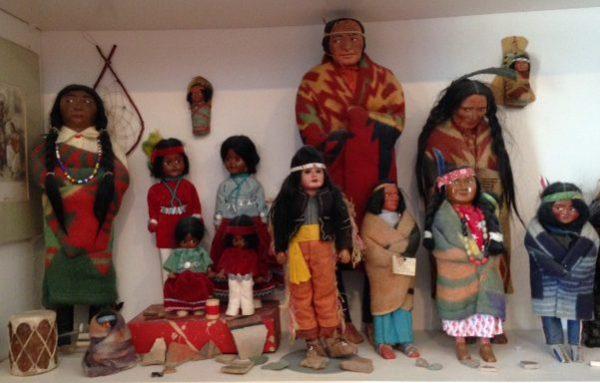 skookum dolls.jpg