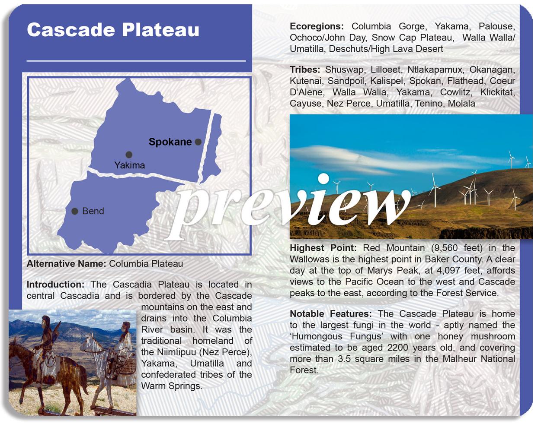 Cascadia+Passport+Page+Example+2.jpg
