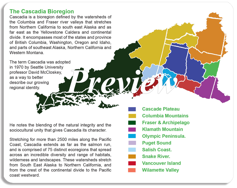 Cascadia+Passport+Bioregion+Page.jpg