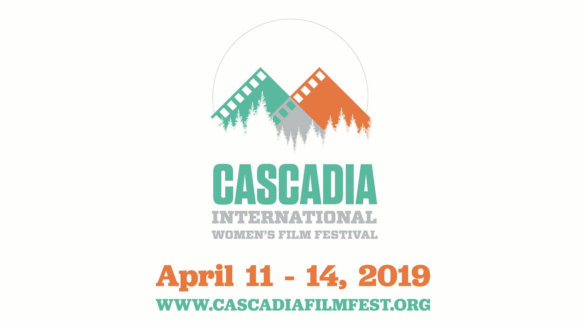 http://www.cascadiafilmfest.org/