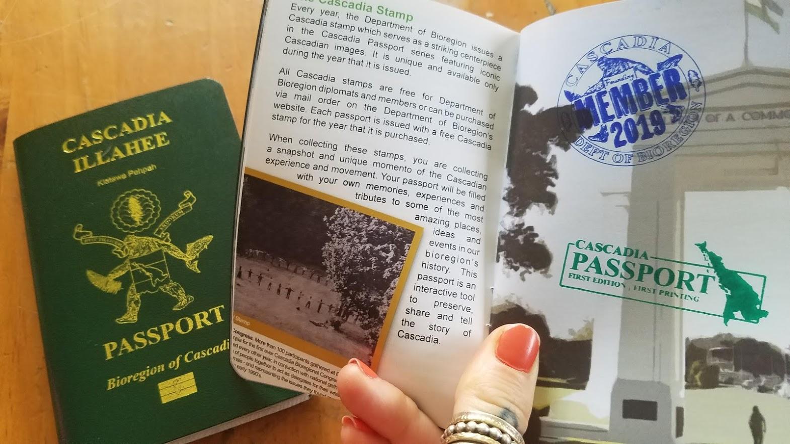 Cascadia Passport Member.jpg